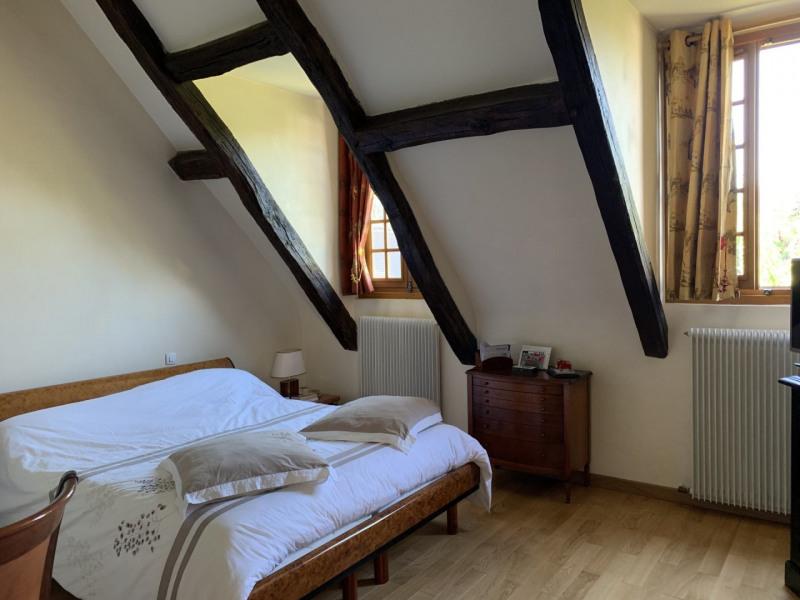 Sale house / villa Le raincy 668000€ - Picture 7