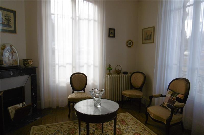 Revenda casa Nogent le roi 199000€ - Fotografia 6