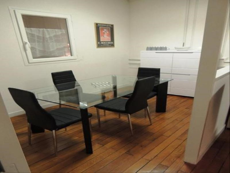 Location appartement Vichy 350€ CC - Photo 1