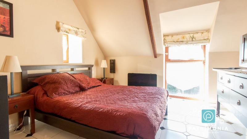 Vente de prestige maison / villa Clohars carnoet 592800€ - Photo 8