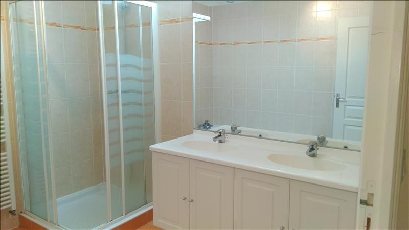Rental house / villa Villiers sur loir 790€ CC - Picture 6