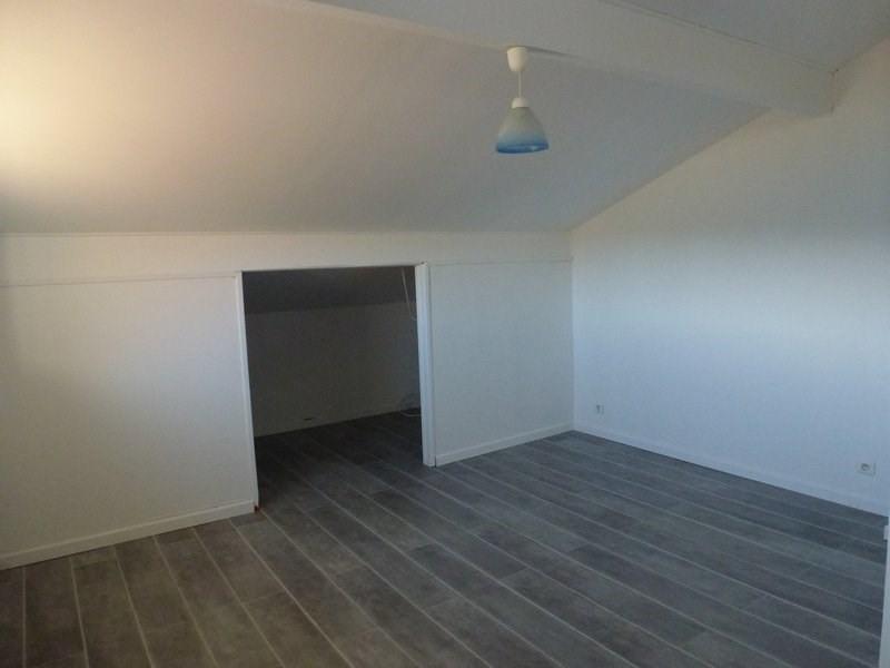 Location appartement Le grand serre 590€ +CH - Photo 9