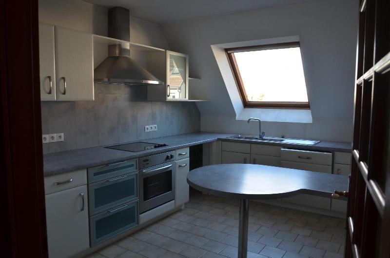 Location appartement Riedisheim 626€ CC - Photo 3