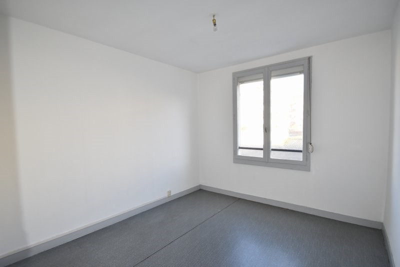 Location appartement St lo 530€ CC - Photo 5