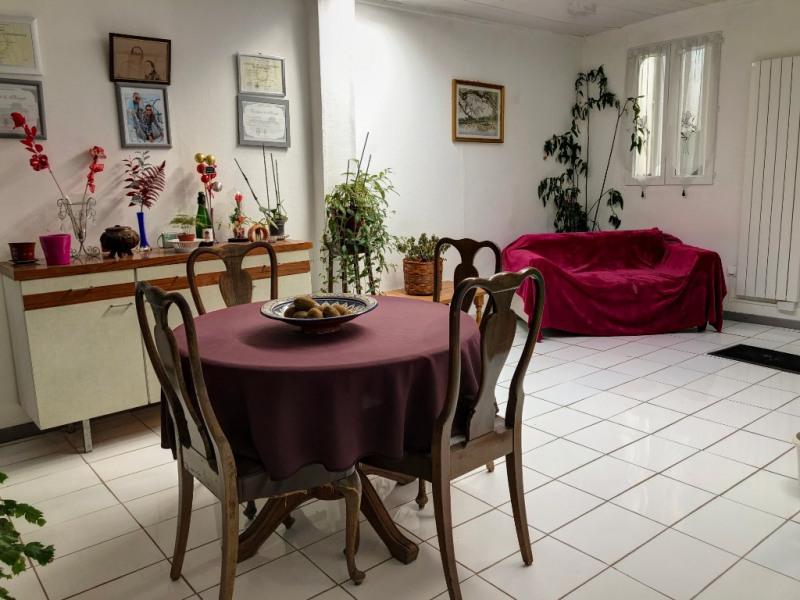 Vente maison / villa Viry chatillon 284000€ - Photo 10