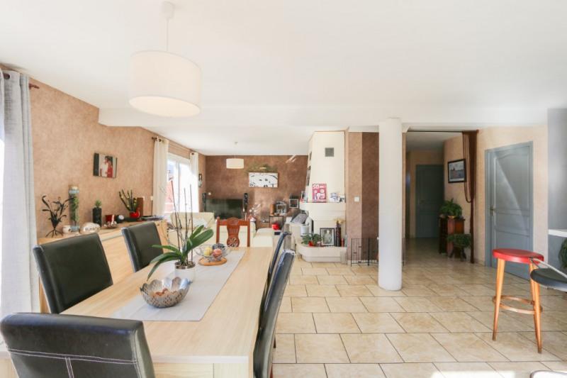 Maison - premières hauteurs d'Aix Les Bains - 120 m²