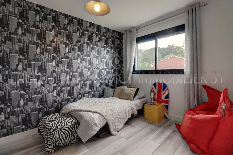 Vente maison / villa Lisle-sur-tarn 285000€ - Photo 7