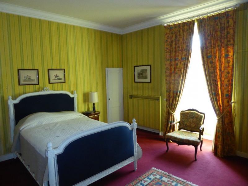 Deluxe sale house / villa Cognac 1050000€ - Picture 28