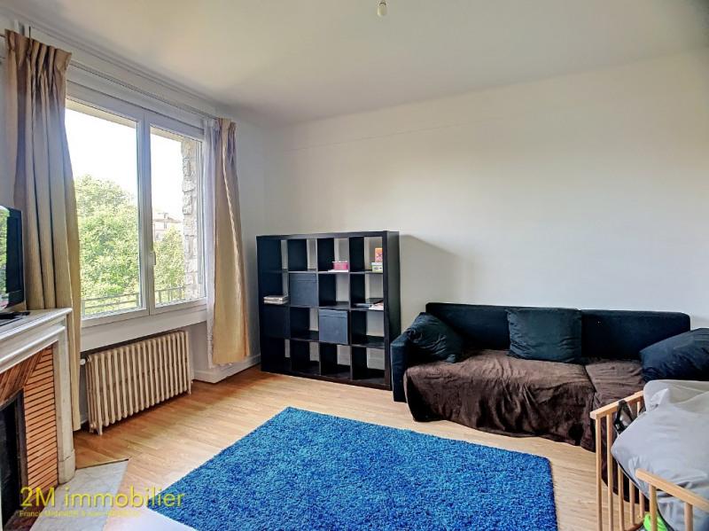 Rental house / villa Melun 1300€ +CH - Picture 8
