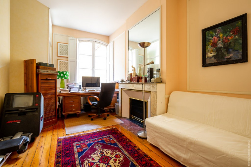 Vente de prestige appartement Bordeaux 930 000€ - Photo 3