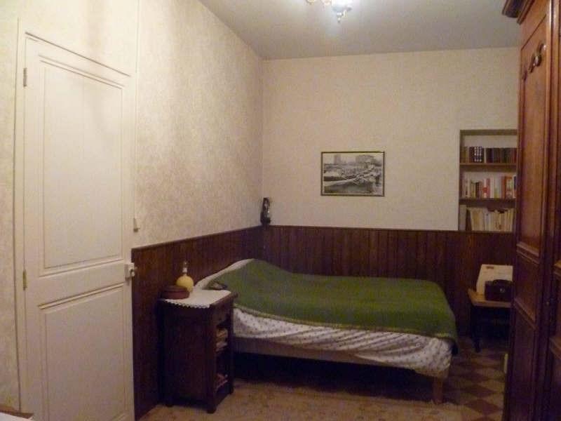 Vente de prestige maison / villa Le chateau d'oleron 644000€ - Photo 10