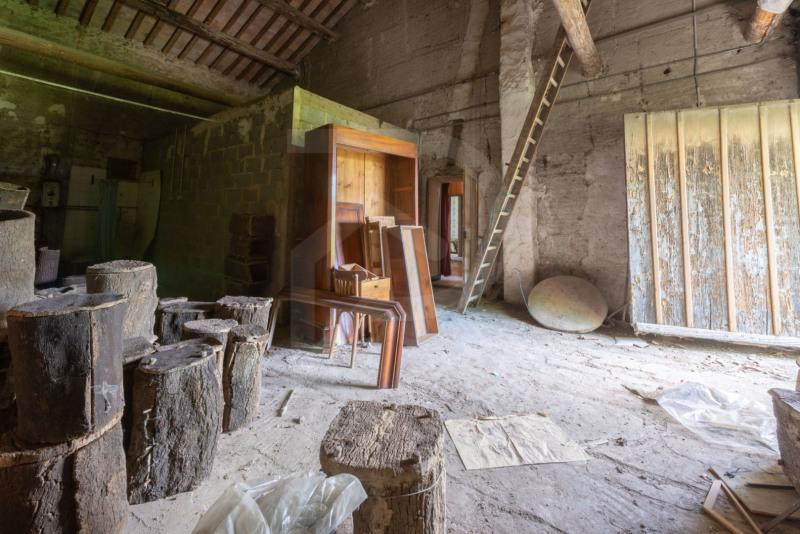 Sale house / villa Althen des paluds 395000€ - Picture 14