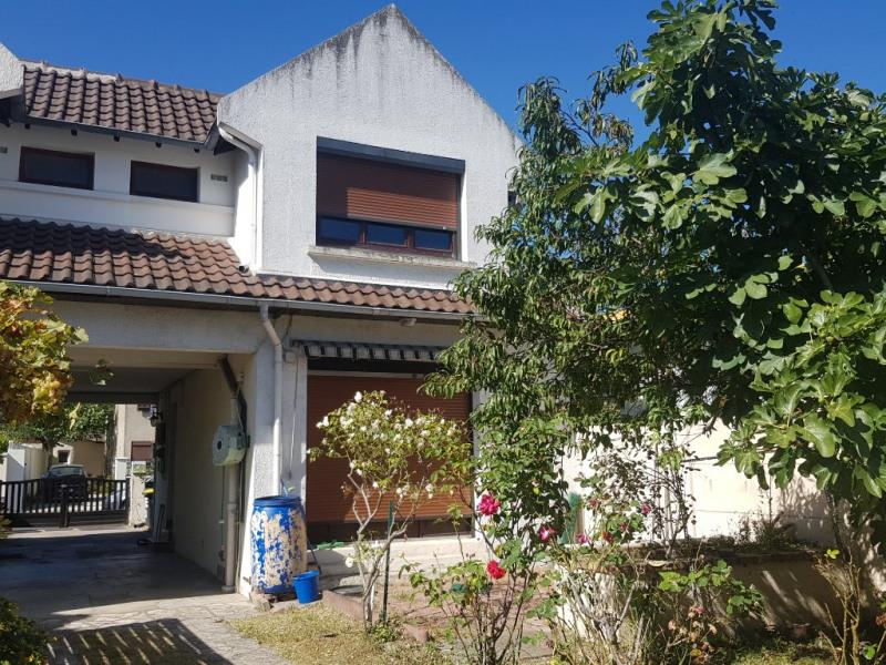 Sale house / villa Sevran 200000€ - Picture 10