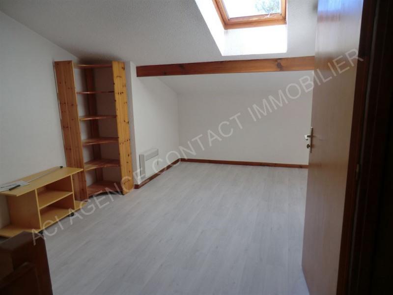 Rental apartment Mont de marsan 530€ CC - Picture 8