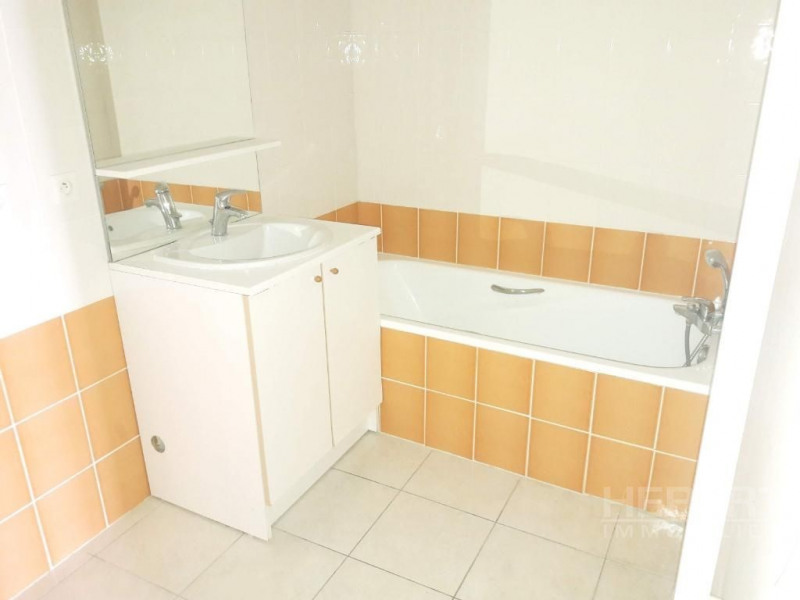 Vente appartement Sallanches 250 000€ - Photo 8