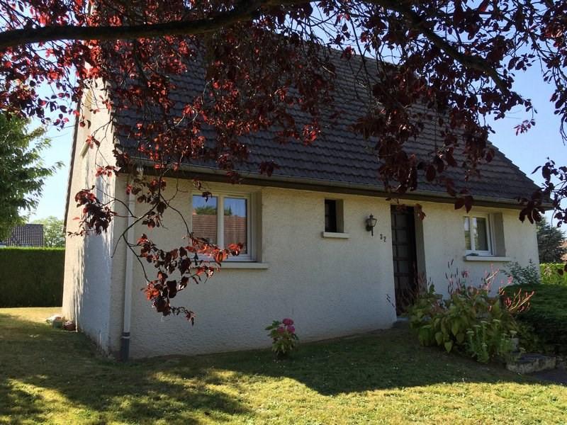 Location maison / villa Bretteville sur odon 850€ CC - Photo 16