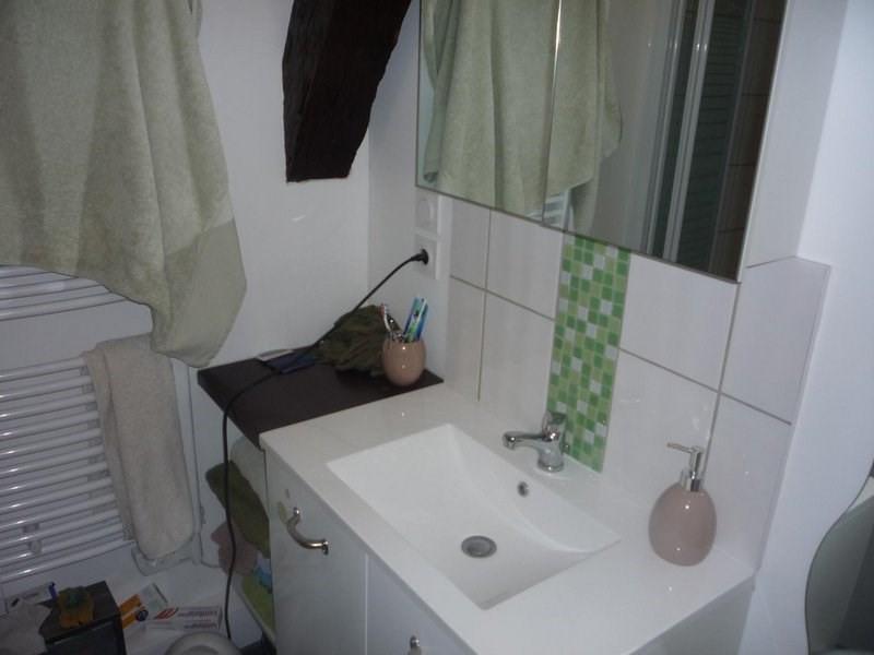 Location appartement Châlons-en-champagne 490€ CC - Photo 5