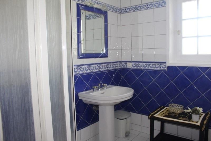 Vente de prestige maison / villa Les issambres 795000€ - Photo 14