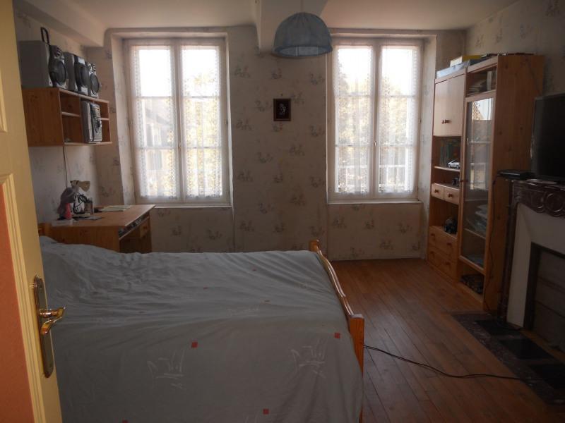 Sale house / villa Falaise 232900€ - Picture 11