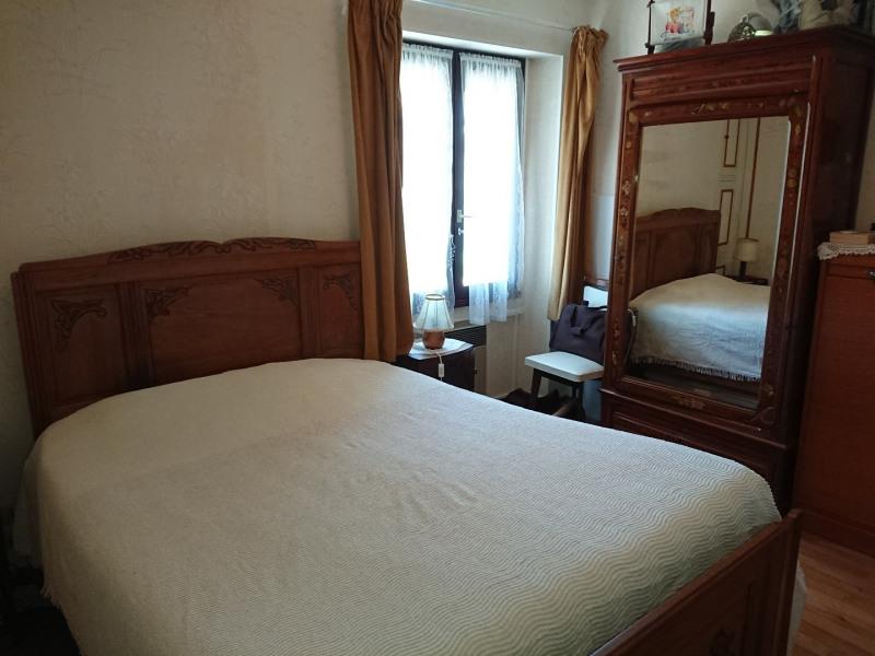 Vente maison / villa La ferté-sous-jouarre 179000€ - Photo 6