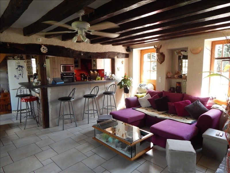 Sale house / villa Vendome 220 000€ - Picture 4