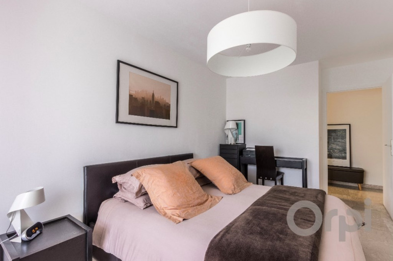Sale apartment Nice 340000€ - Picture 7