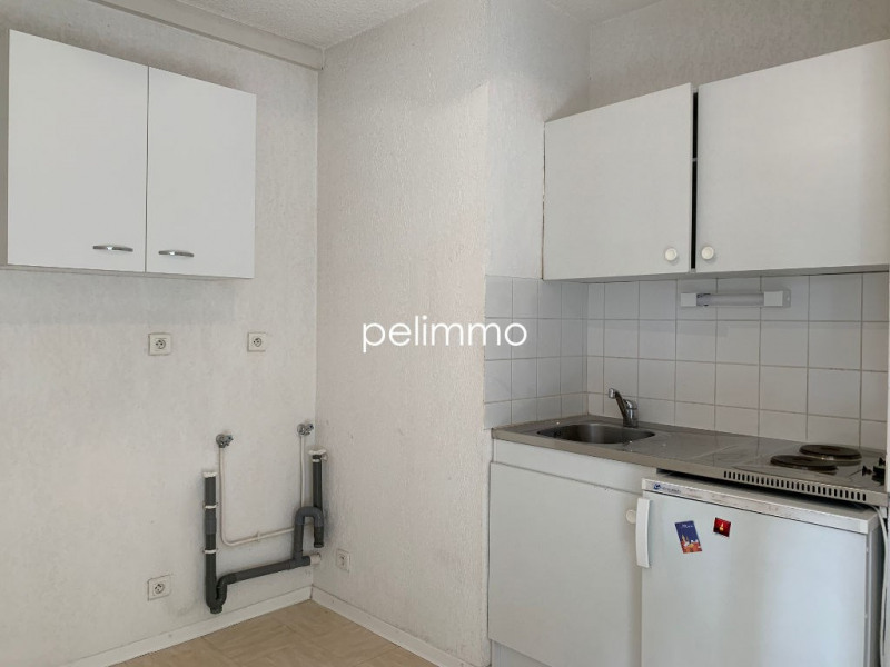 Location appartement Salon de provence 680€ CC - Photo 4