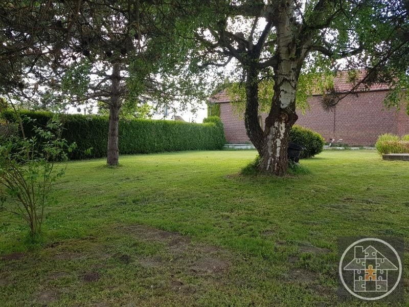 Vente maison / villa Coudun 250000€ - Photo 6