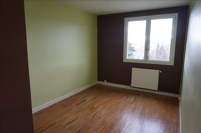 Vente appartement Valence 89 000€ - Photo 4
