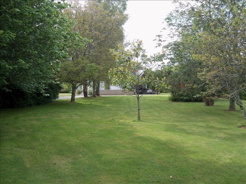 Verkoop  huis Fouesnant 378000€ - Foto 10