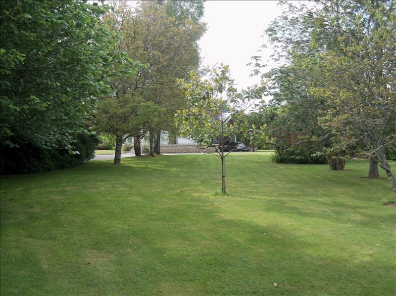 Vendita casa Fouesnant 378000€ - Fotografia 10