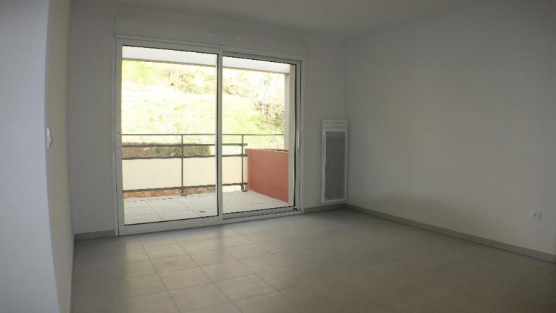 Locação apartamento Londe les maures 675€ CC - Fotografia 2