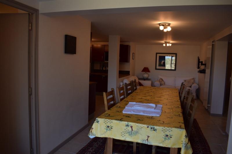 Venta de prestigio  casa Saint-paul-en-forêt 630000€ - Fotografía 22
