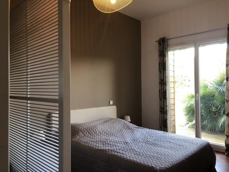 Sale house / villa Agen 425000€ - Picture 13