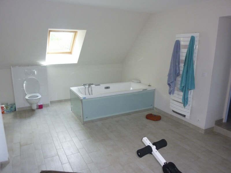 Deluxe sale house / villa Caen nord ouest 708000€ - Picture 6