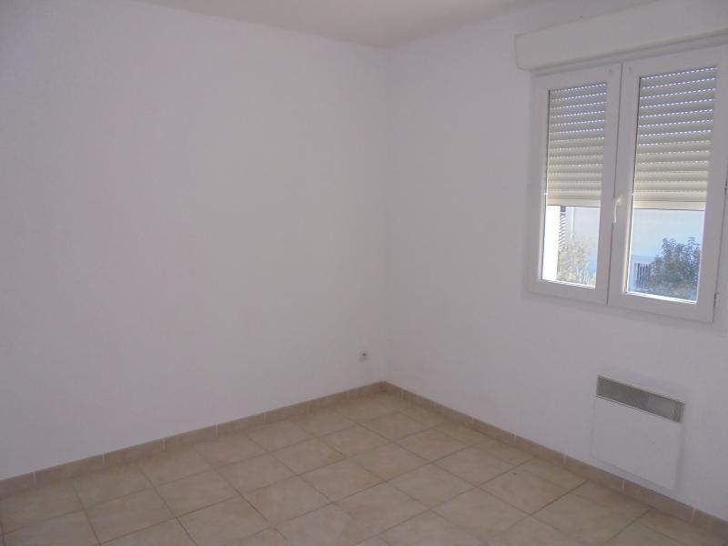 Vente maison / villa Lunel 225000€ - Photo 4