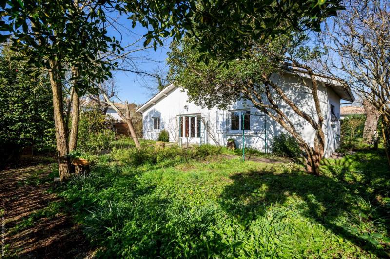 Vente de prestige maison / villa Merignac 649000€ - Photo 2