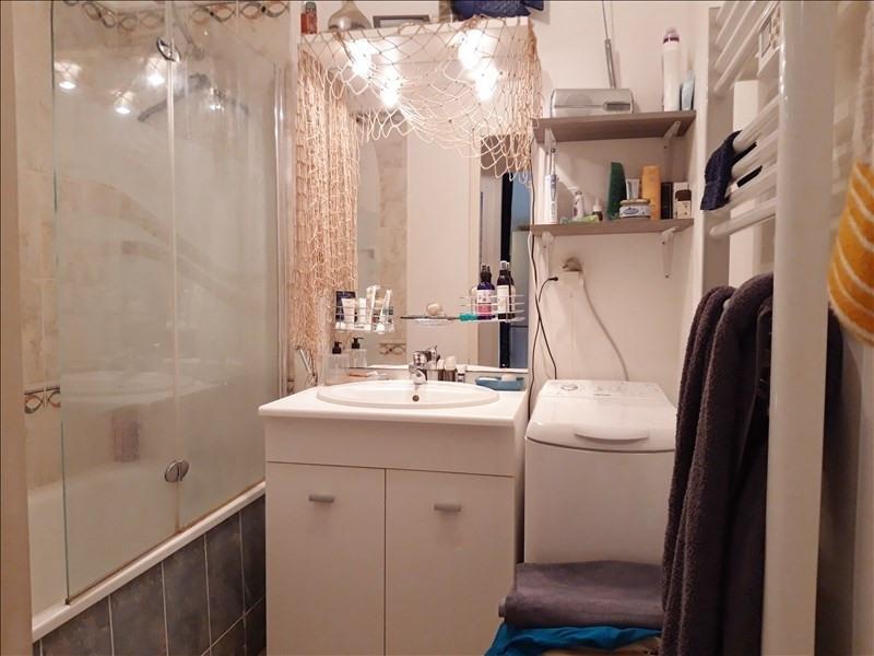 Vente appartement St nazaire 162000€ - Photo 4