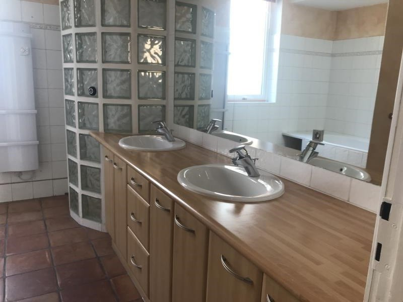 Vente de prestige maison / villa Bordeaux 750000€ - Photo 7