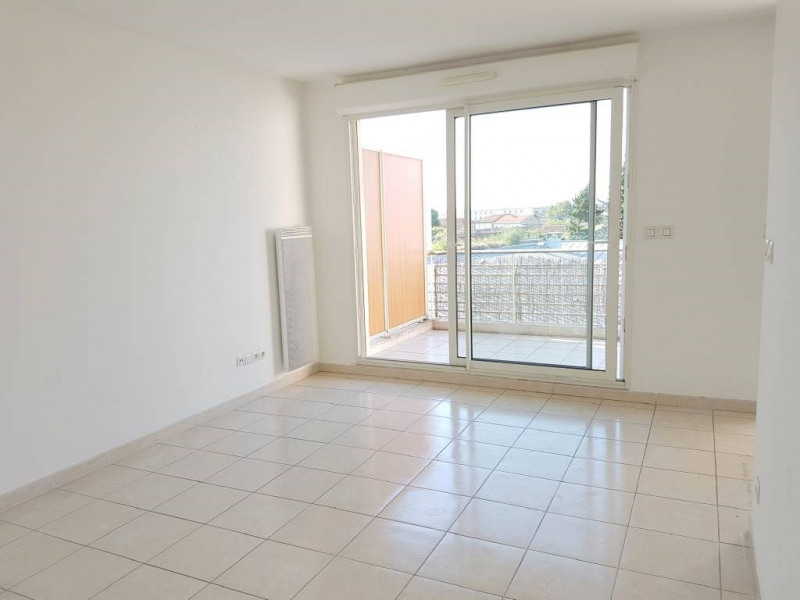 Location appartement Avignon 910€ CC - Photo 4