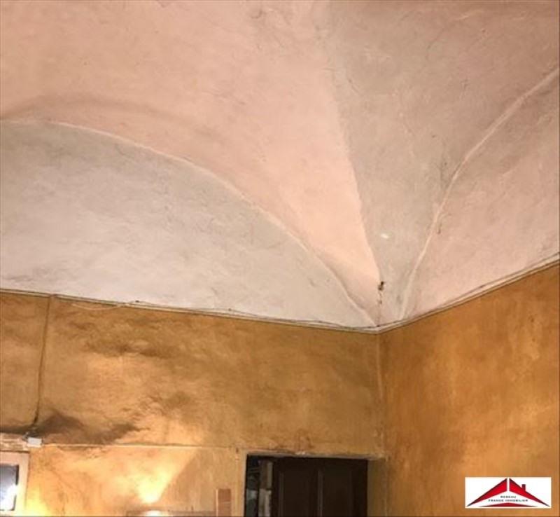 Vente appartement Ganges 38000€ - Photo 3
