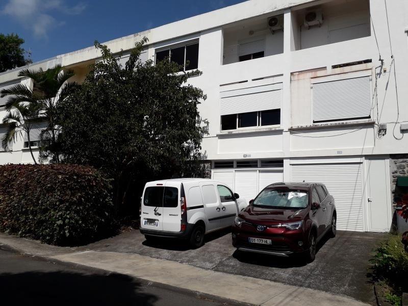 Rental house / villa St denis 1290€ CC - Picture 1