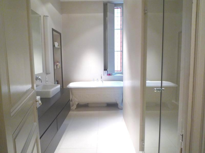 Rental apartment Toulouse 2 650€ CC - Picture 5
