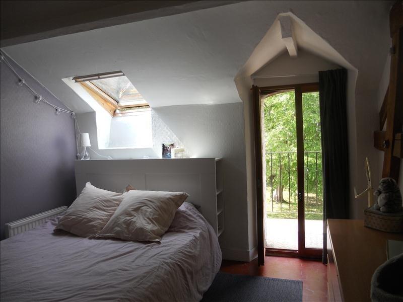 Rental apartment Ermenonville 650€ CC - Picture 5