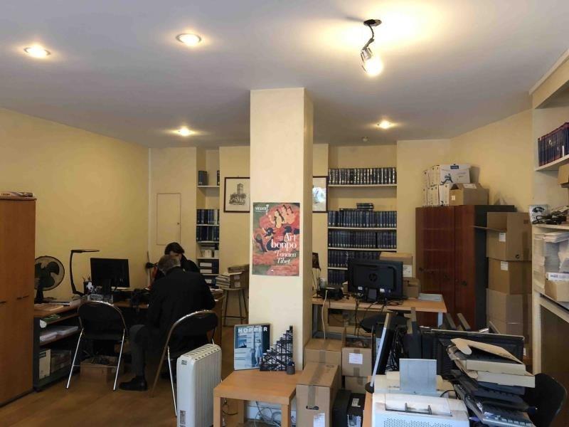 Rental shop Paris 15ème 2917€ HT/HC - Picture 3