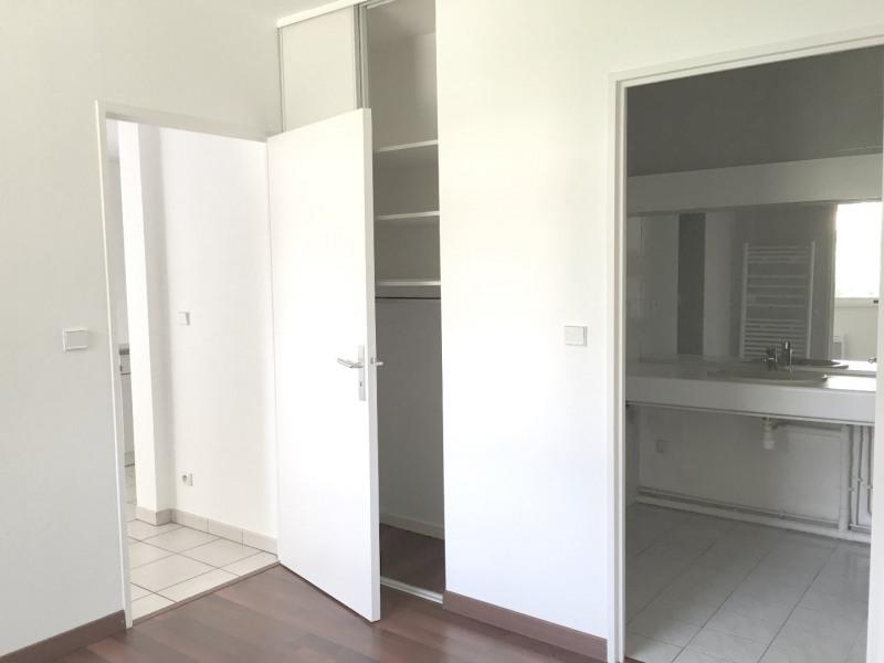 Rental apartment Toulouse 694€ CC - Picture 5