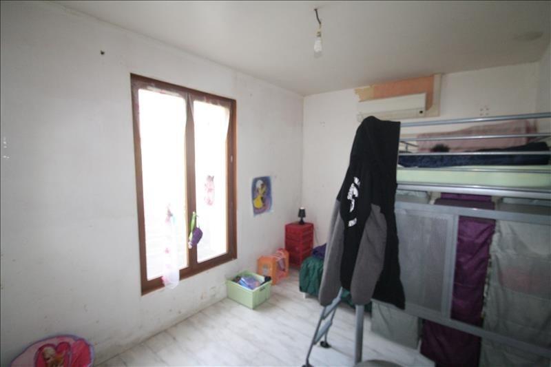Sale house / villa Mareuil sur ourcq 119000€ - Picture 4