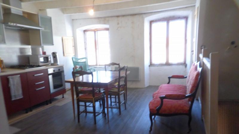 Sale house / villa Le monastier sur gazeille 85600€ - Picture 2