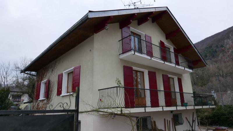 Maison La Balme De Sillingy 7 pièce (s) 170 m²