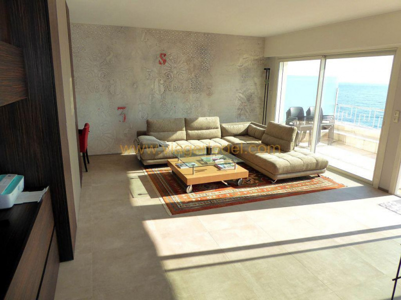apartamento Cannes 910000€ - Fotografia 9